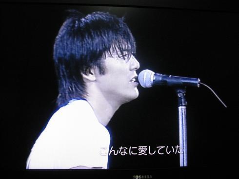 尾崎 豊-1