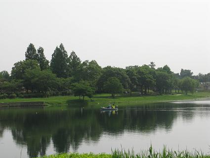 江津湖-2