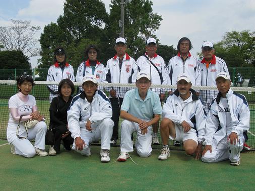 2試合目 神奈川県 0-3負