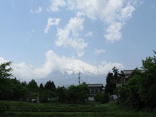 fuji-hawashi