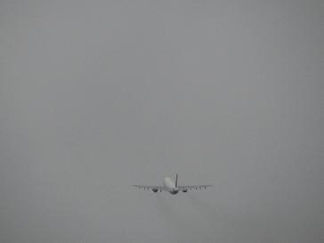 jet80327