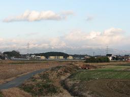 yukiyama