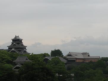 shiro851-1